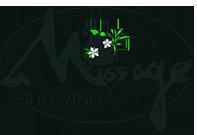 Shu Ying Massage
